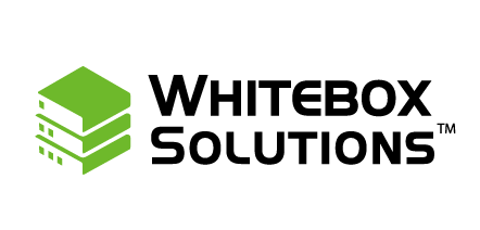Whitebox Solutions Shop